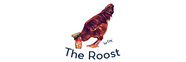 The Roost, Morning Happy Hours in Key West