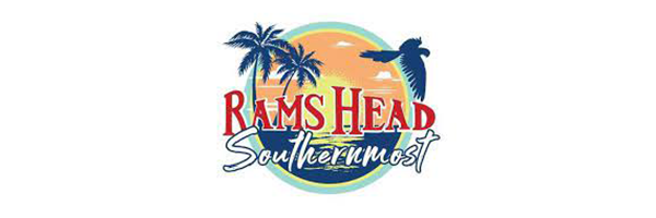 Rams Head Southernmost, Afternoon Happy Hours in Key West
