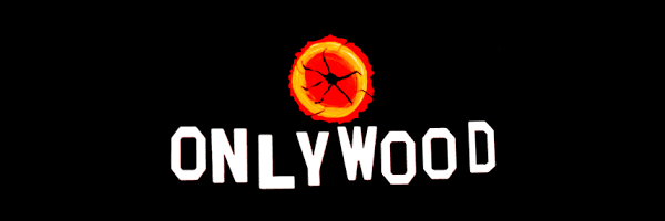 Onlywood Pizzeria, Afternoon Happy Hours in Key West