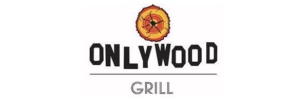 Onlywood Grill, Afternoon Happy Hours in Key West