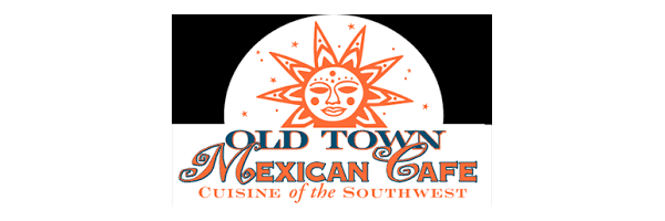 Old Town Mexican Cafe, Afternoon Happy Hours in Key West
