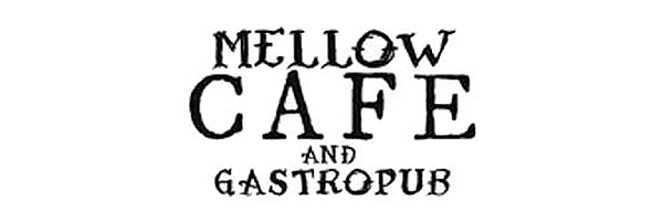 Mellow Cafe and Gastropub, Afternoon Happy Hours in Key West