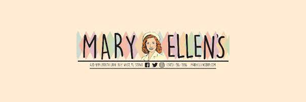 Mary Ellen's Bar & Restaurant, Afternoon Happy Hours in Key West
