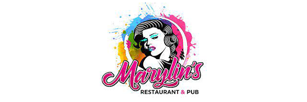 Marylin's Restaurant & Pub, Afternoon Happy Hours in Key West