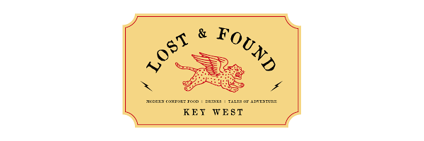 Lost & Found Key West, Afternoon Happy Hours in Key West