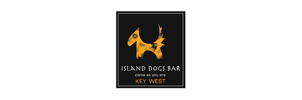 Island Dogs Bar, Afternoon Happy Hours in Key West