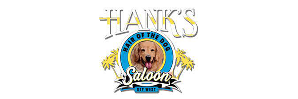Hank's Hair of the Dog Saloon, Afternoon Happy Hours in Key West