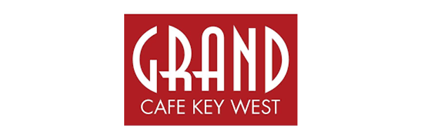 Grand Cafe Key West, Afternoon Happy Hours in Key West