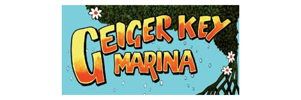 Geiger Key Marina, RV Park & Fish Camp, Afternoon Happy Hours in Key West