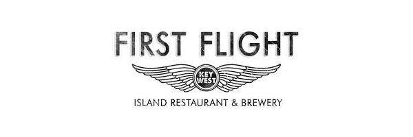 First Flight Island Restaurant & Brewery, Afternoon Happy Hours in Key West