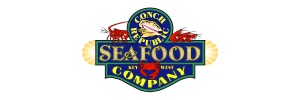 Conch Republic Seafood Company, Afternoon Happy Hours in Key West