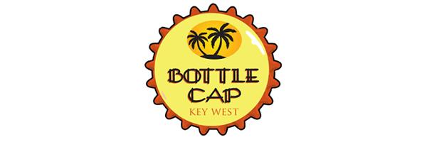 BottleCap, Evening Happy Hours in Key West