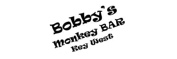 Bobby's Monkey Bar, Afternoon Happy Hours in Key West