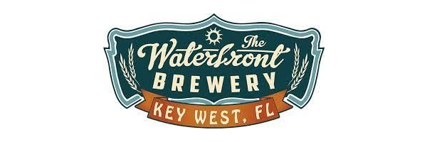 The Waterfront Brewery, Afternoon Happy Hours in Key West