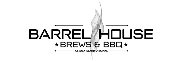 Barrel House Brews & BBQ at The Perry Hotel, Afternoon Happy Hours in Stock Island