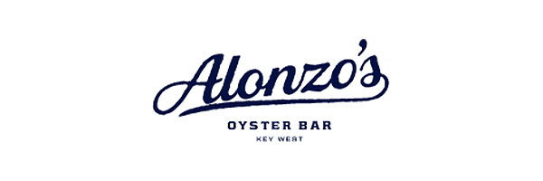 Alonzo's Oyster Bar, Afternoon Happy Hours in Key West