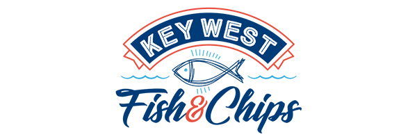 Key West Fish & Chips, Seafood Happy Hours in Key West