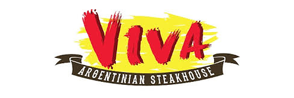 Viva Argentinian Steakhouse, Afternoon Happy Hours in Key West