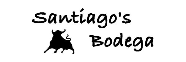 Santiago's Bodega, Afternoon Happy Hours in Key West