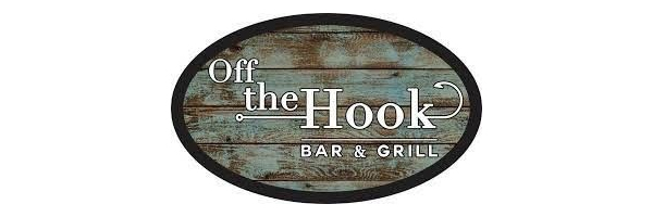 Off The Hook Grill, Afternoon Happy Hours in