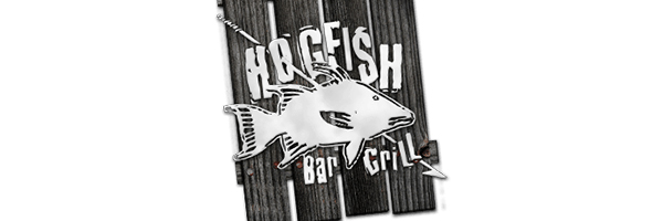 Hogfish Bar & Grill, Seafood Happy Hours in Stock Island