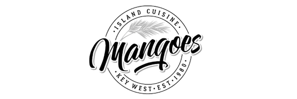 Mangoes Restaurant, Happy Hours Happy Hours in Key West
