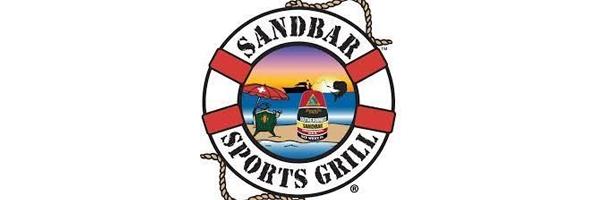 Sandbar Sports Grill, American Happy Hours in Key West