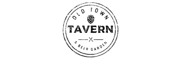 Old Town Tavern & Beer Garden, Bar & Pubs Happy Hours in Key West