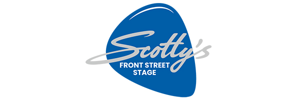 Scotty's Front Street Stage, Happy Hours Happy Hours in Key West