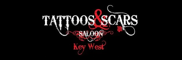 Tattoos and Scars Saloon, Afternoon Happy Hours in Key West