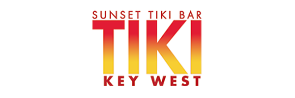 Sunset Tiki Bar & Grill, Morning Happy Hours in Key West