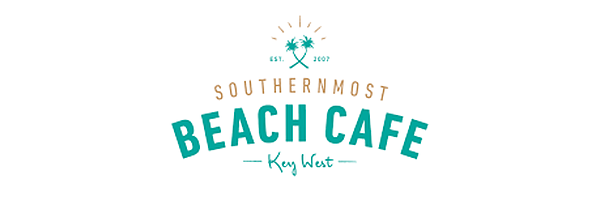 Southernmost Beach Cafe, Afternoon Happy Hours in Key West